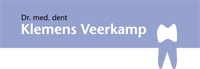 Dr. med. dent. Klemens Veerkamp