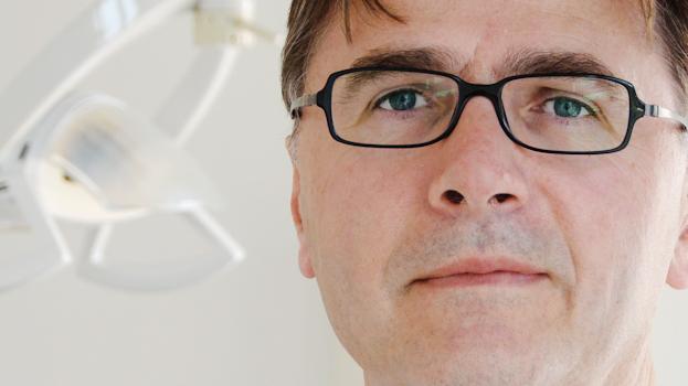 Dr. Veerkamp